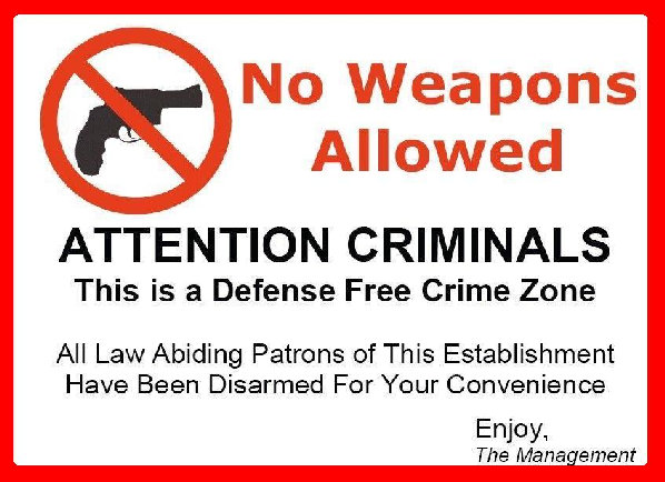 No-Guns-Allowed