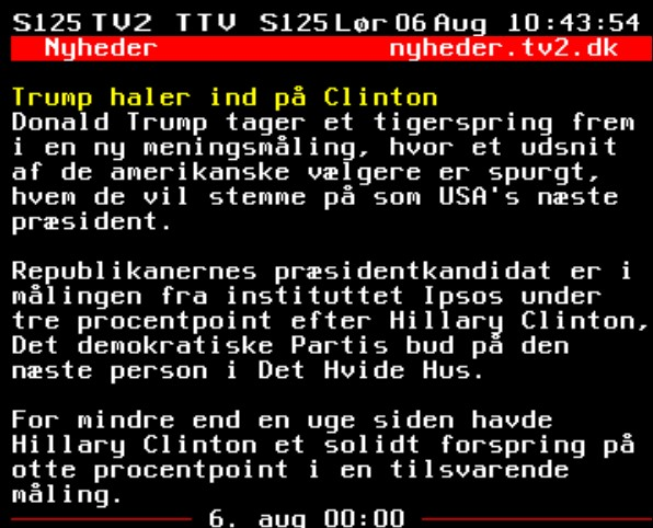 ScreenHunter_232 Aug. 06 10.43