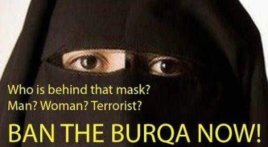 china-ban-burka