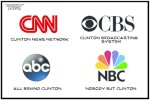 Clinton news!