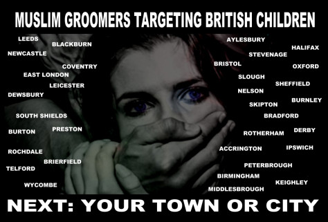 groomersoffourstreets