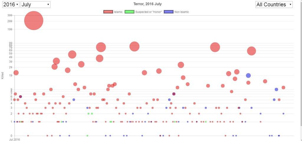 indspilning-i-fuld-skaerm-21-09-2016-194238