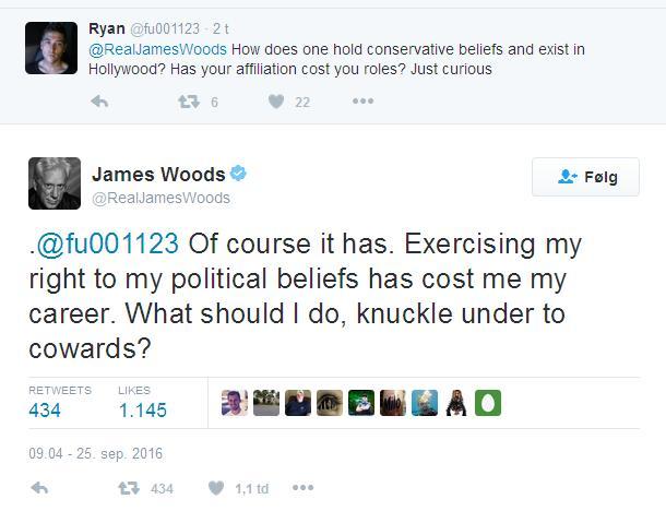 james_woods