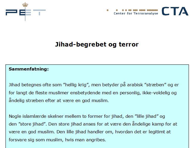 PET_JIHAD
