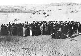 tel-aviv-1909