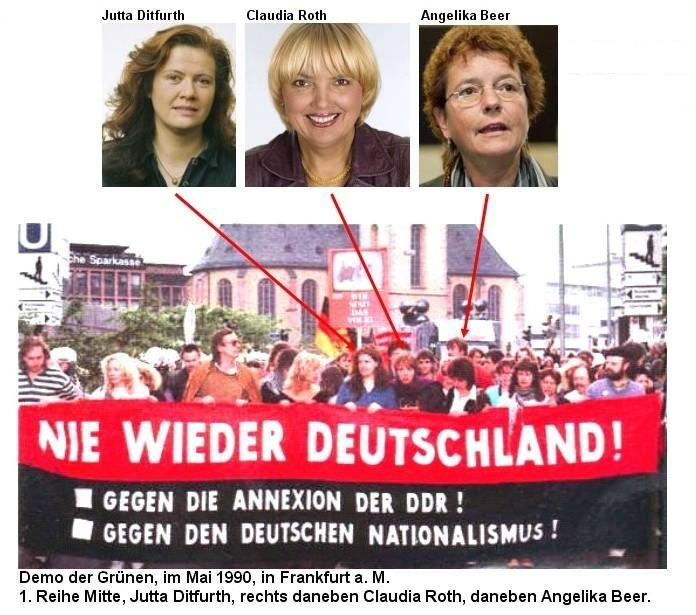 antideutsche_partei