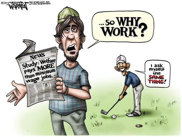 cartoon-why-work-600