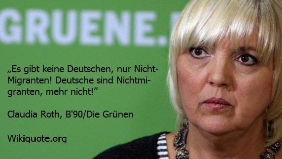 claudia-roth-es-gibt-keine-deutschen