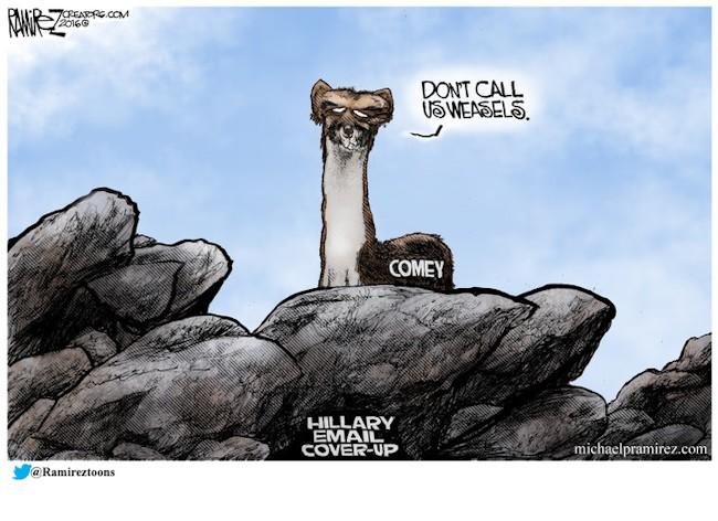 comey-weasel