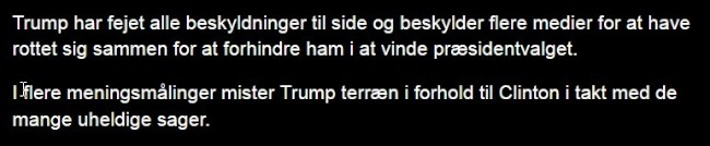 ekstrabladet2