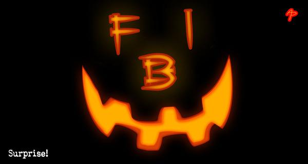 fbi-surprise