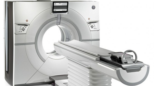 gehealthcare-revolution-ct-scanner-cropped-635x357