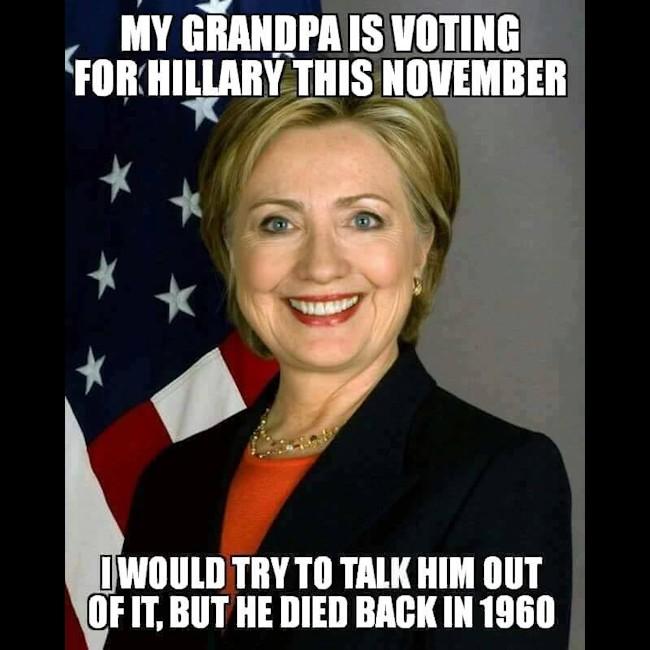 hillary-dead-voter