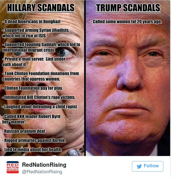 hillary-vs-trump-scandals