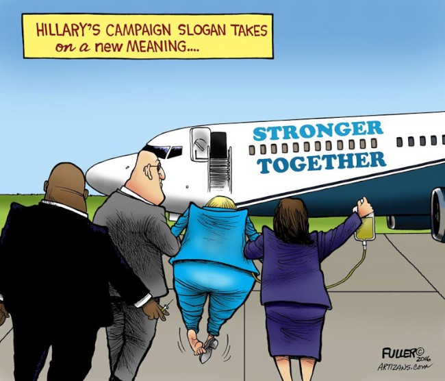 hillary_stronger_together