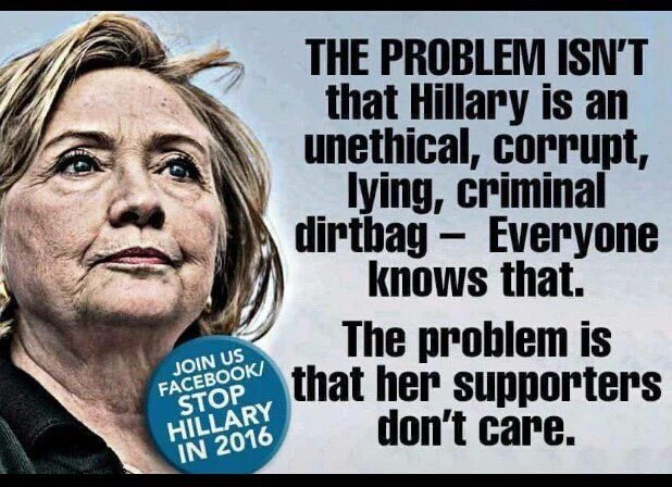 hillary_support
