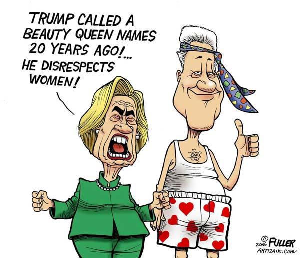 hillary_womanizing
