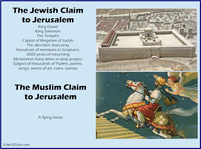 jerusalem-claims