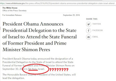 obama-announces-attendance-at-peres-funeral