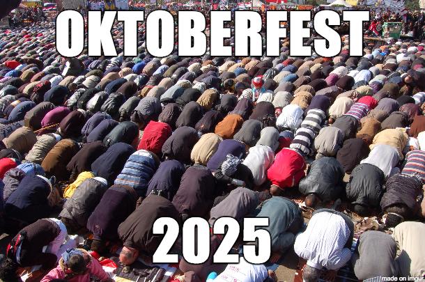 oktoberfest-2025