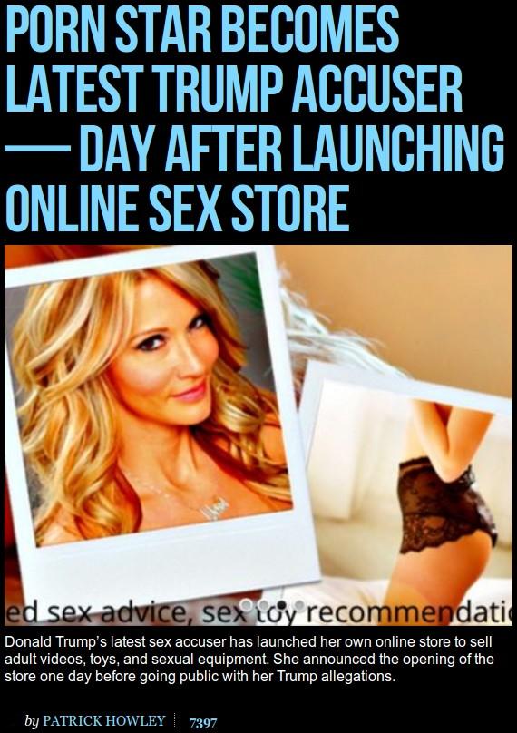 sex historier svensk pornostjerne