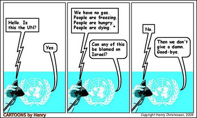 united-nations-at-work
