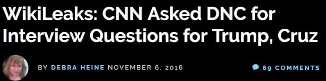 cnn-medieluddere