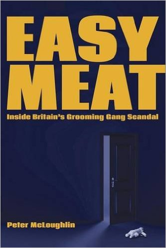 easy_meat