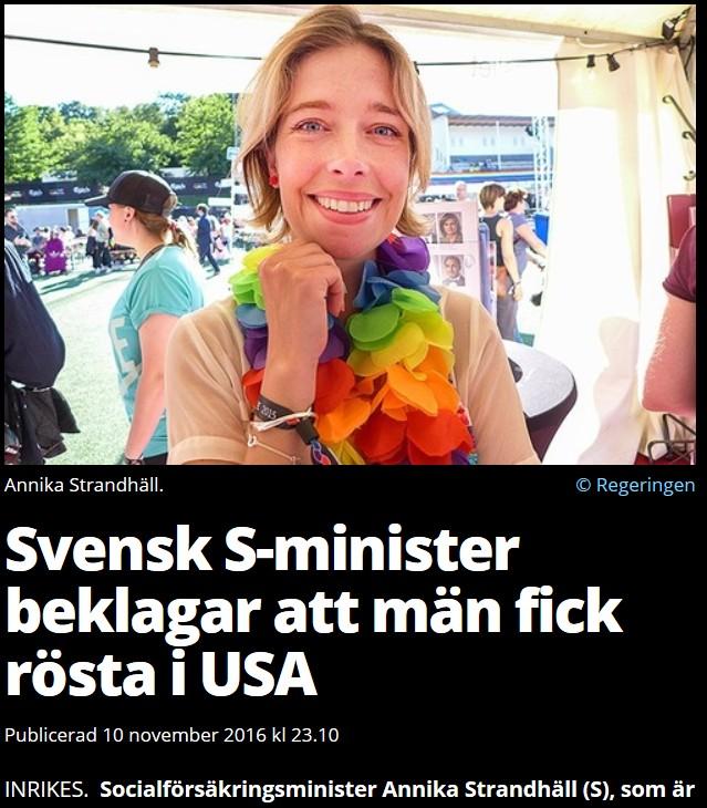 svensk-sosse-idiot