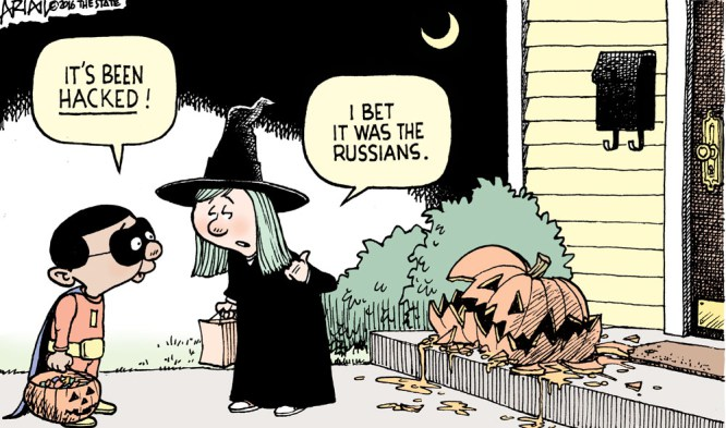 the-russians