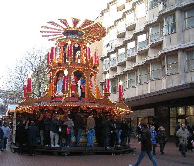 birmingham_weihnachtsmarkt_-_geograph-org-uk_-_92000