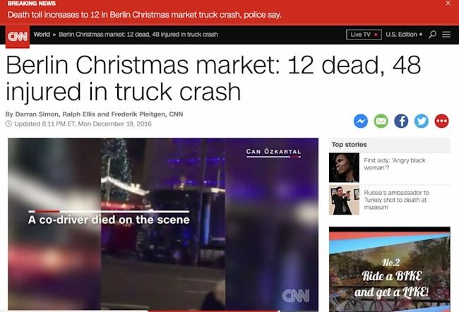 cnn-lastbil