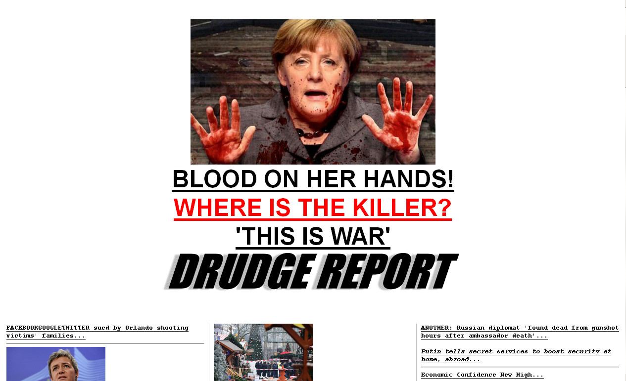 drudge_murksel_blood