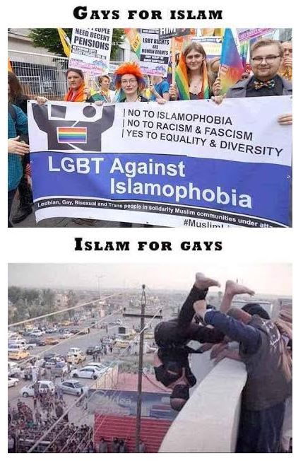 gay_islam