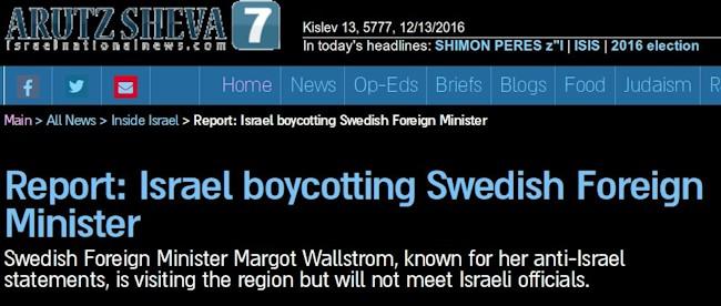 il-boycotter-sverige