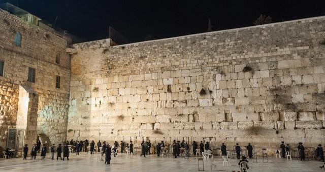 jerusalem-640x340