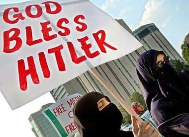 muslimwomen-godblesshitler-bmp