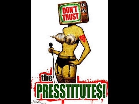the-presstitutes