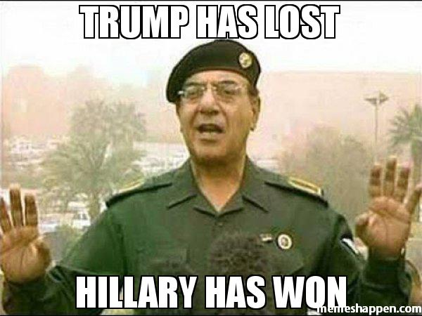 trump-has-lost-hillary-has-won-meme-51499
