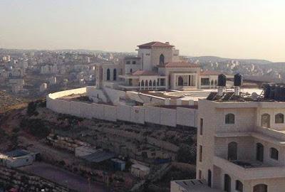 abu-mazens-new-palace