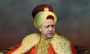 erdogan1-caliph