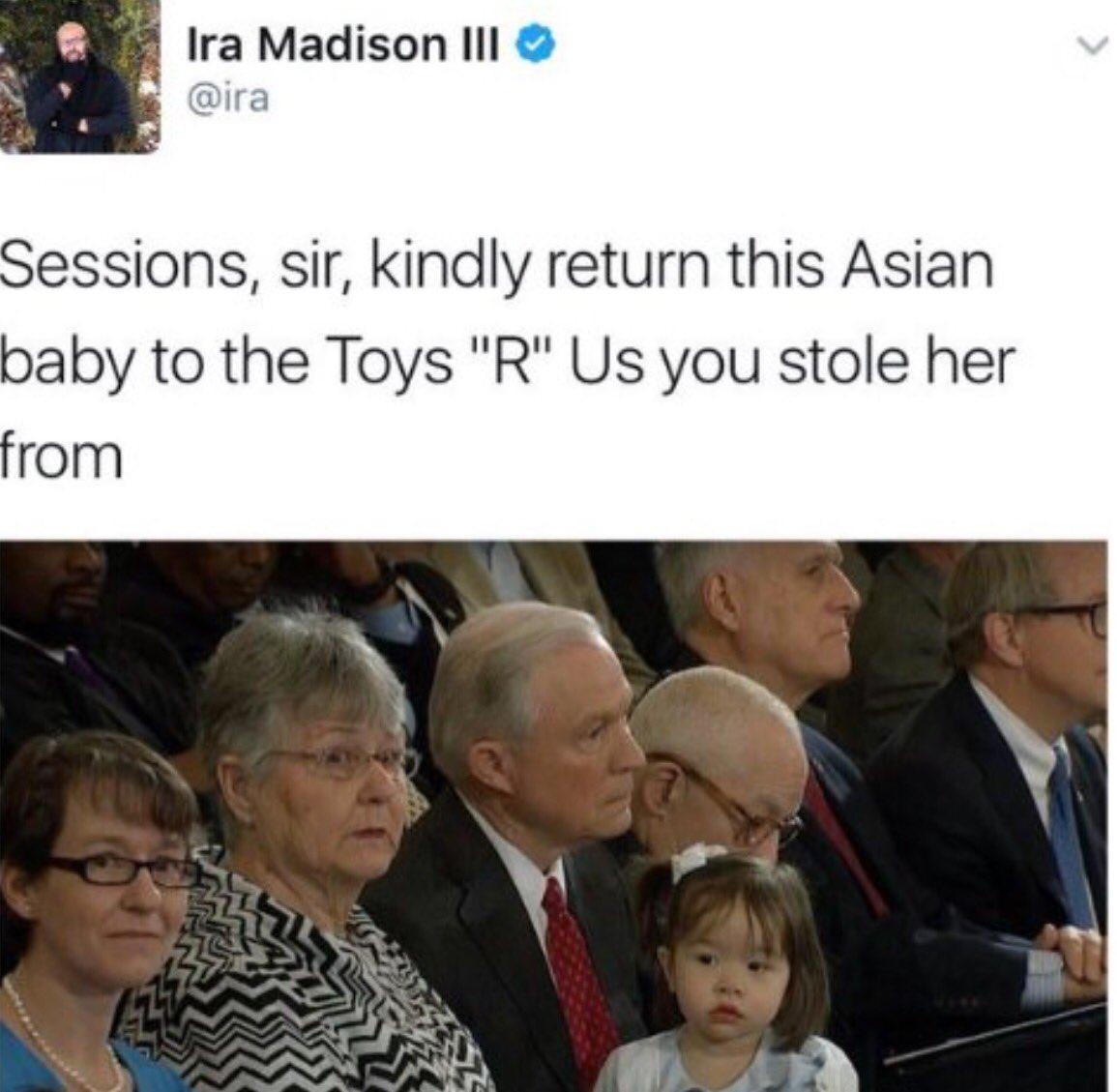 ira_madison