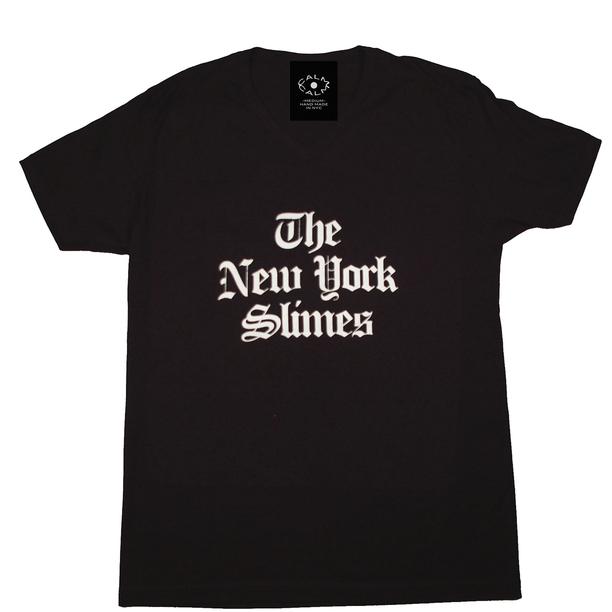 new-york-slimes