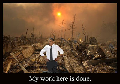 obamas-work-is-done