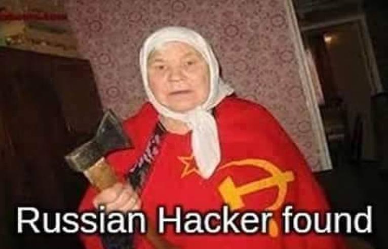 russian_hacker