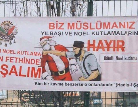 tyrkisk_jul