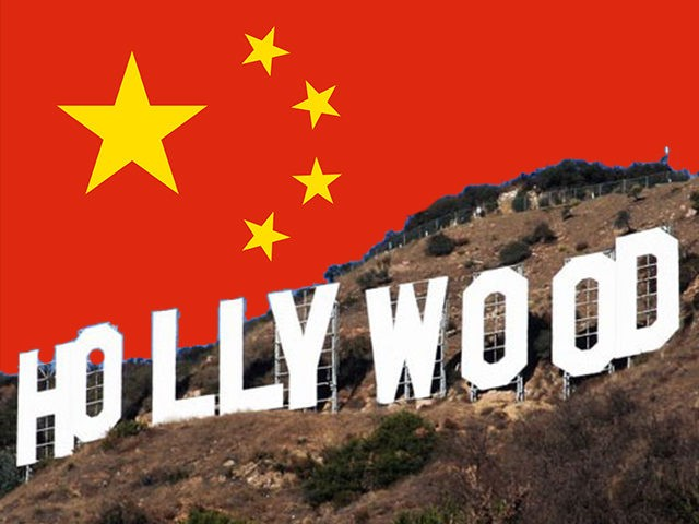 china-hollywood-640x480