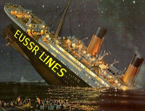 eussr-lines