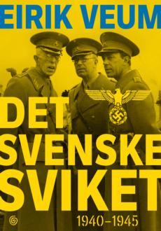 mdet-svenske-sviket-hoy1