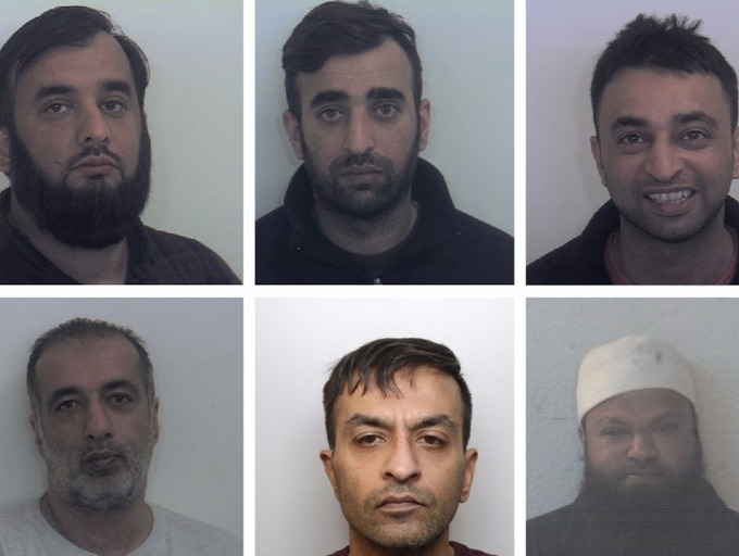 pedophile_muslim_rapists